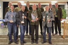 2017-Könige-und-Pokalgewinner